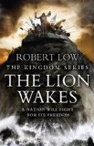 The Lion Wakes