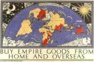British Empire2