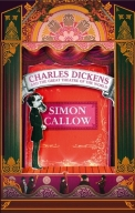 Charles Dickens Theatre Callow