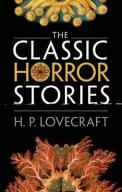 classic horror stories lovecraft