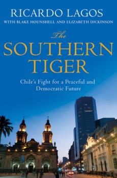 Southern Tiger
