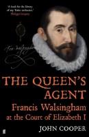 The Queen's Agent