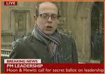 Always dedicated...(source: bbc)