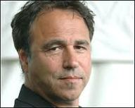 Anthony Horowitz (www.telegraph.co.uk)