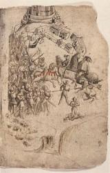Battle of Bannockburn (source: wikipedia)