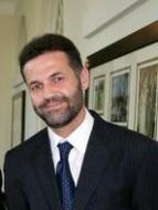 Khaled Hosseini(source: wikimedia)