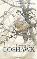 looking-for-the-goshawk