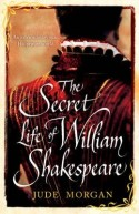 secret life of william shakespeare