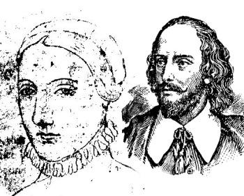Anne and Will (www.konokene.com)