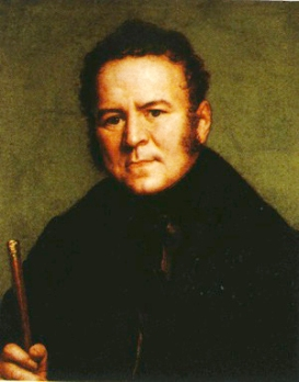 Stendhal (source: wikimedia)