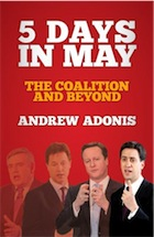 5-Days-in-May-The-Coalition-