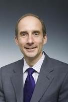 Andrew Adonis (wikipedia)