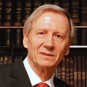 Anthony Giddens (guardian.co.uk)