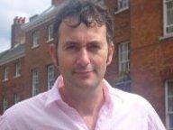 Douglas Watt (source: amazon.co.uk)