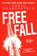 Free Fall_FINAL