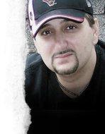 Greg F Gifune (www.gregfgifune.com)