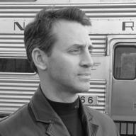 John Sandrolini