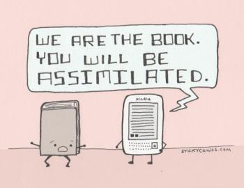 (www.stickycomics.com)