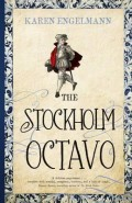 stocholm octavo cover