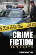 the crime fiction handbook