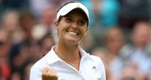 Laura-Robson-Wimbledon-2013-rd-1-celeb_2963730