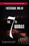 the 7th woman