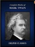 mark twain delphi