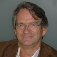 Anthony Pagden