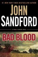 bad blood sandford
