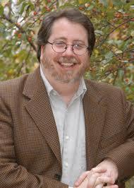John Gaspard