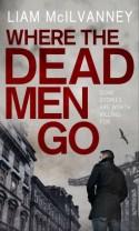 where the dead men go