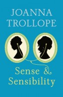 sense and sensibility trollope