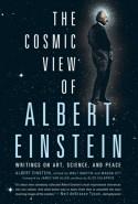 the cosmic view of albert einstein