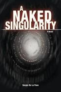 a naked singularity