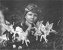 cot fairies 1