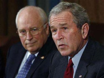 _24653_bush_cheney
