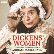 Dickens women