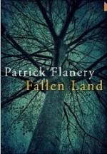 fallen land 2