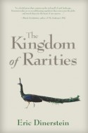 Kingdom of Rarities