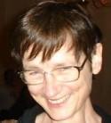 Maxine Clarke (www.petronaremembered.com)