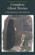dickens ghost stories