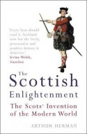 the scottish enlightenment