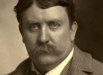 "Daniel H Burnham - ""Make no little plans; they have no magic to stir men's blood."""