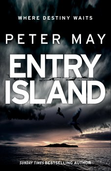 Entry_Island_JK (2)
