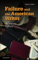 failure and the american writer