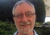 Gary Gusick