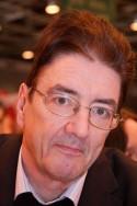 Graham Masterton