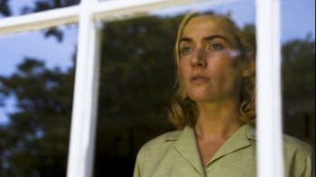 kate winslet in RR