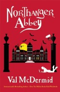 northanger abbey mcdermid