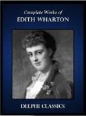 delphi wharton